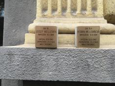 Den veteránů na ZŠ Velké Karlovice
