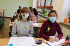 Český Den boje proti rakovině 2020